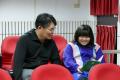 106學年度12/26大手牽小手閱讀推展活動