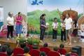 106學年度4/20故事媽媽戲劇表演