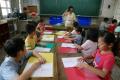 106學年度5.6月本土語晨間課程