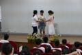 106學年度6/8故事媽媽戲劇表演