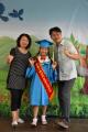 106學年度下學期書香獎