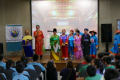 107學年度10/19故事媽媽戲劇表演
