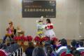 107學年度1228故事媽媽戲劇表演
