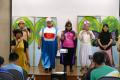 107學年度4/26故事媽媽戲劇展演