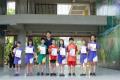 107學年度5/14學生朝會頒獎(含學務處)