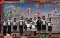 107學年度永靖國小畢業典禮影片