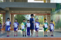 108學年度10月22日學生朝會頒獎