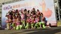 108學年度彰化縣學生舞蹈比賽