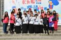 108學年度彰化縣學生音樂比賽室內絲竹樂組
