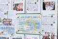 108學年度台北藝術探索見學之旅分享