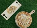 1090604烘焙體驗課程-pizza製作