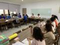 1090828-109學年度第一次課發會