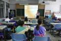 105學年度六年級閱讀課暨圖書館利用教育