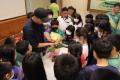 1090929園藝體驗課程-花好月圓(109上學期第一堂課)