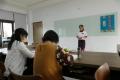 1091116靖園文藝競賽-閩南語演說