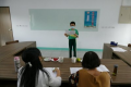 1091116靖園文藝競賽-閩南語朗讀