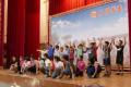 1091118靖園文藝競賽-英語歌唱