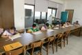 1091120靖園文藝競賽-作文