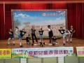 1100401兒童節慶祝表揚活動照片影音