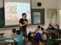 1100428資訊融入各領域教學社群-林良吉老師公開課(含備觀議課)
