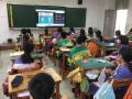 1100514四五年級生理衛生講座