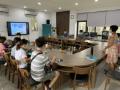 110學年度第一次課程發展委員會會議1100901