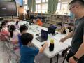 1100915教務處掌上遊戲程式設計社團