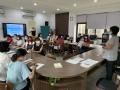 1100830-110學年度新進教師講習