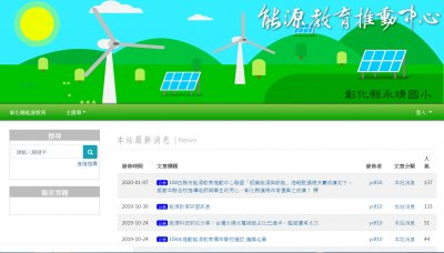 http://www.yces.chc.edu.tw/energy