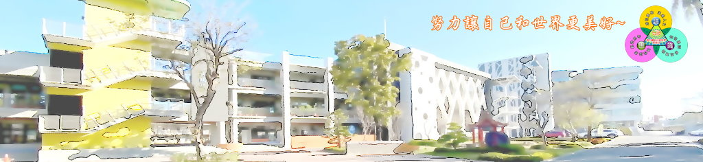slider image 310